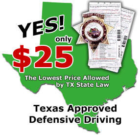 Starr County defensive-driving